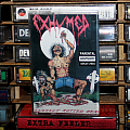 Exhumed (Santa Ana) - Severely Rotted Dead Demo Tape / Vinyl / CD / Recording etc
