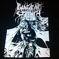 Pungent Stench - TShirt or Longsleeve - rare tshirt from 10""