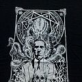 H.P. Lovecraft - TShirt or Longsleeve - rare H.P. Lovecraft tshirt