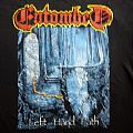 Entombed - TShirt or Longsleeve - Entombed - Left Hand Path