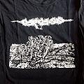 Carcass - TShirt or Longsleeve - rare tshirt carcass ´88 ´90