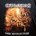 Carnage - TShirt or Longsleeve - Carnage - Dark Recollection.