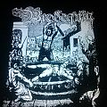 Brodequin - TShirt or Longsleeve - rare tshirt of Brodequin