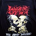 Pungent Stench - TShirt or Longsleeve - Pungent Stench - Been Caught Buttering