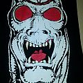 Slayer - TShirt or Longsleeve - Tour 86