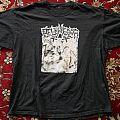 Belphegor - TShirt or Longsleeve - Belphebor Blutsabbath WWIII Shirt