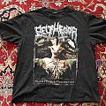 Belphegor Blood Magick Necromance Shirt