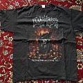 Belphegor - TShirt or Longsleeve - Belphegor Pestapokalypse VI Shirt