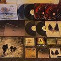 Kauan - Tape / Vinyl / CD / Recording etc - Kauan Collection