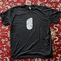 Kauan - TShirt or Longsleeve - Kauan U Shirt