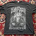 Belphegor Totenritual Shirt #2