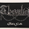Chevalier - Patch - Chevalier - Destiny Calls