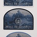 While Heaven Wept - Patch - While Heaven Wept - Of Empires Forlorn