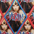 Venin - Patch - Venin - S/T