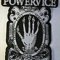Powervice - Patch - Powervice - Demo