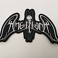 Angellore - Patch - Angellore - Logo