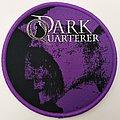 Dark Quarterer - S/T