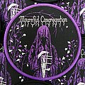 Mournful Congregation - Patch - Mournful Congregation