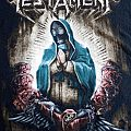 Testament T Shirt