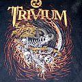 Trivium - TShirt or Longsleeve - Trivium T Shirt