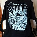 OTEP 2 Sided T Shirt - 2XL - We're All Mad Here