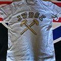 Judge - TShirt or Longsleeve - Judge shirt