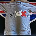 ONYX - TShirt or Longsleeve - My Onyx shirt