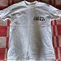 Suicidal Tendencies - TShirt or Longsleeve - Suicidal Tendencies shirt