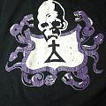 Sam Black Church - TShirt or Longsleeve - Sam Black Church oldest design (?) t-shirt.