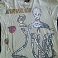 Nirvana - TShirt or Longsleeve - Nirvana Incesticide T-shirt