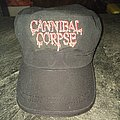 Cannibal Corpse   Cap Other Collectable