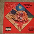 Cannibal Corpse Hammer smashed Face LP Tape / Vinyl / CD / Recording etc