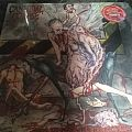 Cannibal Corpse Bloodthirst (Limited LP) Tape / Vinyl / CD / Recording etc