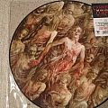 Cannibal Corpse The Bleeding Picture LP Tape / Vinyl / CD / Recording etc