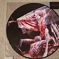 Cannibal Corpse Tomb of the Mutilated  Picture LP Tape / Vinyl / CD / Recording etc