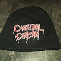 Cannibal Corpse  Beanie Other Collectable