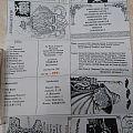 Old Pagan - Tape / Vinyl / CD / Recording etc - Old Pagan Machosias Tape