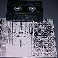 Depressive Silence - Tape / Vinyl / CD / Recording etc - Depressive Silence Depressive Silence Tape