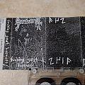 Grausamkeit - Tape / Vinyl / CD / Recording etc - Grausamkeit Fucking Goat Horness! Tape