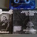 Corneus - Tape / Vinyl / CD / Recording etc - Corneus Teufelschmand Tape