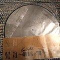 "Khanate - Tape / Vinyl / CD / Recording etc - khanate ""clean hands go foul"" lp"