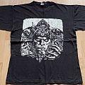 X-Wild - TShirt or Longsleeve - X-Wild shirt