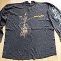 Blind Guardian - TShirt or Longsleeve - Blind Guardian longsleeve
