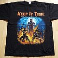 Keep It True XII shirt
