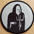 Hammers Of Misfortune - Patch - Hammers Of Misfortune patch