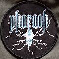 Pharaoh - Patch - Pharaoh patch