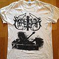 Marduk - TShirt or Longsleeve - Marduk shirt