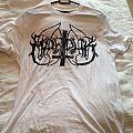 Marduk - TShirt or Longsleeve - Marduk tshirt