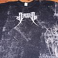Arsis - TShirt or Longsleeve - Arsis - I am the Nightmare