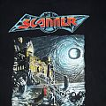 Scanner - TShirt or Longsleeve - Scanner - Ball Of The Damned Tour Shirt XXL